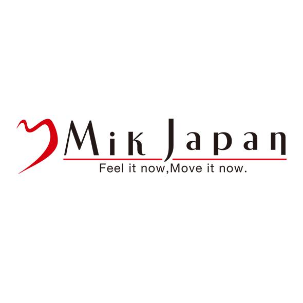 """""""株式会社ミック・ジャパン"""""""
