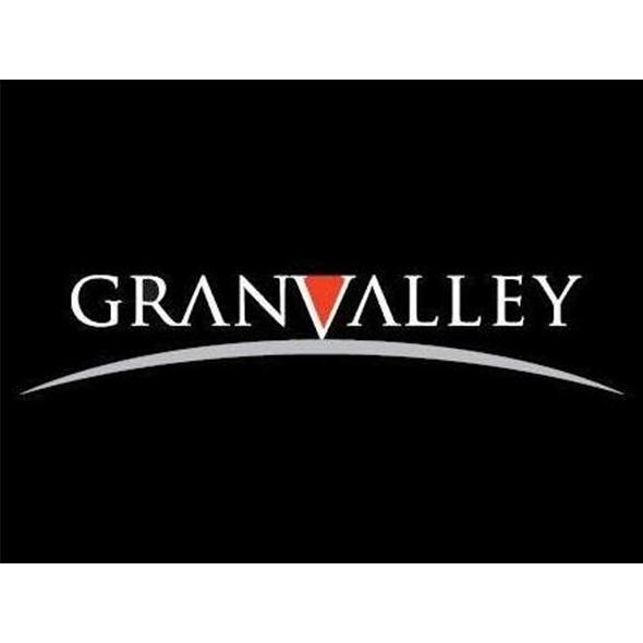 グランバレイ株式会社