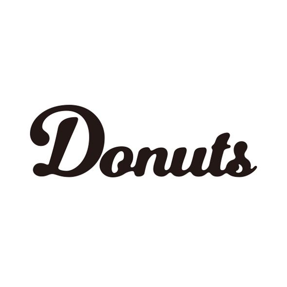 """""""株式会社Donuts"""""""