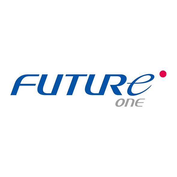 """""""Future One株式会社"""""""