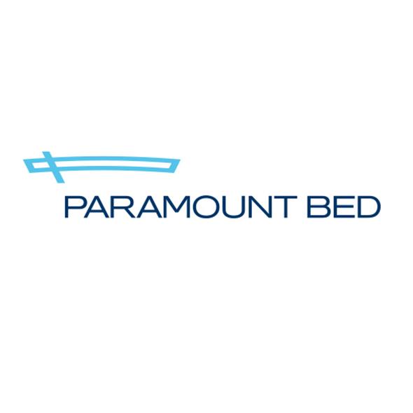 パラマウントベッド株式会社