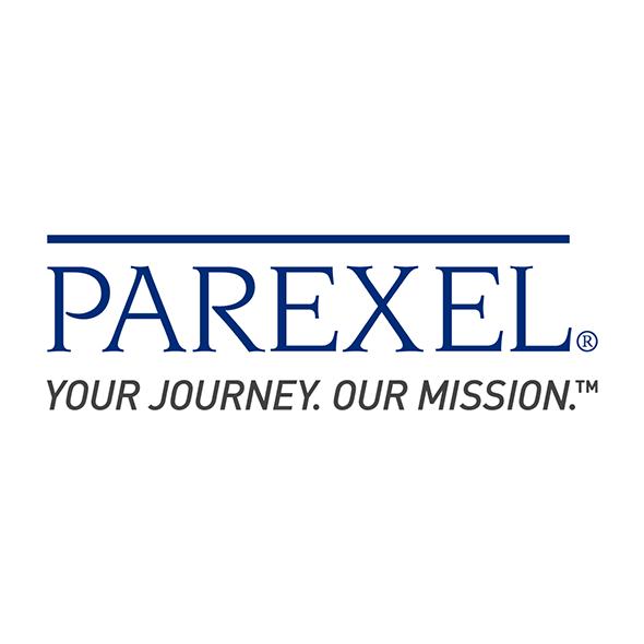 パレクセル・インターナショナル株式会社