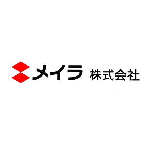 """""""メイラ株式会社"""""""