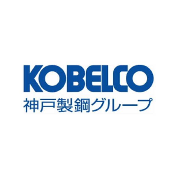 """""""株式会社神戸製鋼所"""""""