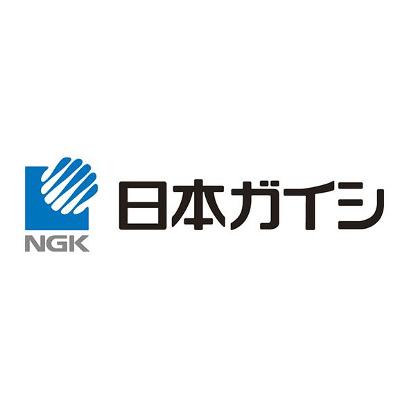 """""""日本ガイシ株式会社"""""""