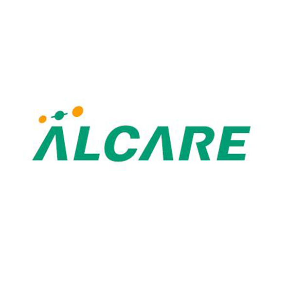 アルケア株式会社