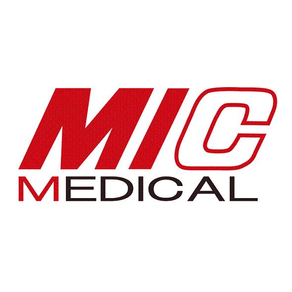 株式会社MICメディカル