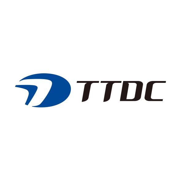 """""""トヨタテクニカルディベロップメント(TTDC)株式会社"""""""