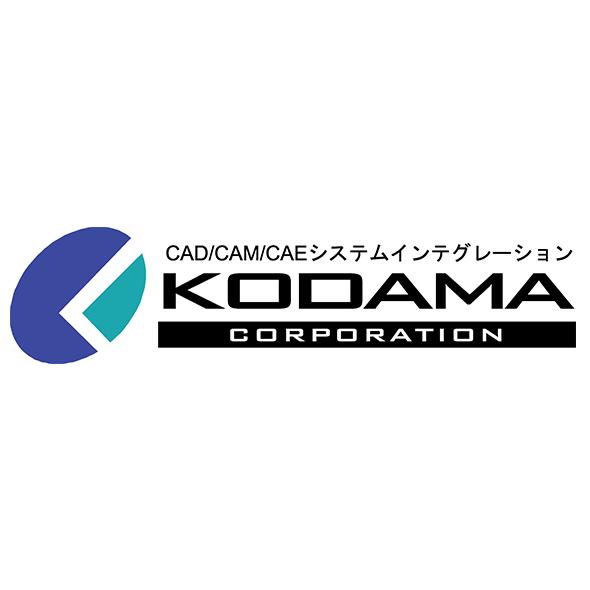 コダマコーポレーション株式会社