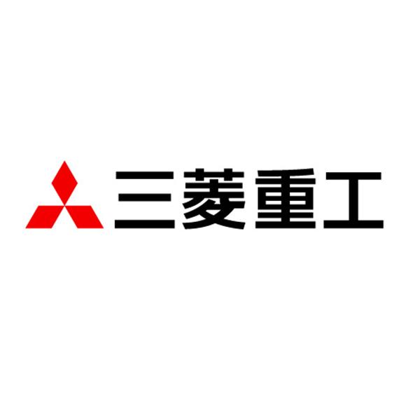 """""""三菱重工業株式会社"""""""