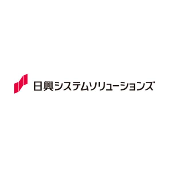 """""""日興システムソリューションズ株式会社"""""""