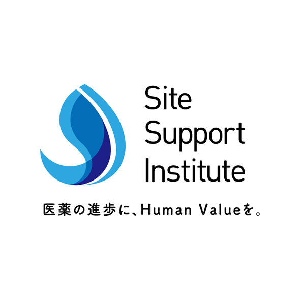 """""""サイトサポート・インスティテュート株式会社"""""""
