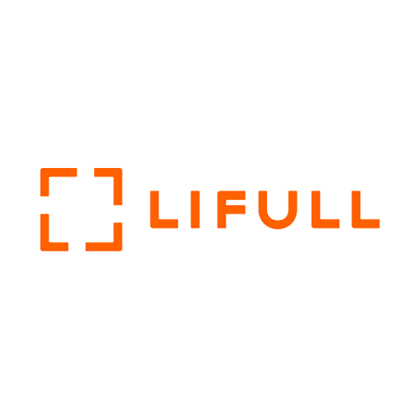 """""""株式会社LIFULL"""""""