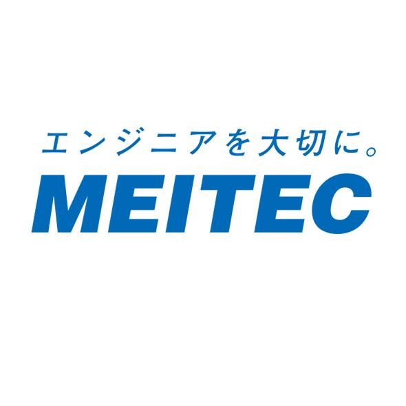 """""""株式会社メイテック"""""""