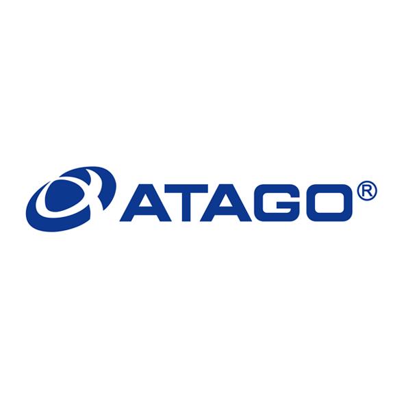 株式会社アタゴ