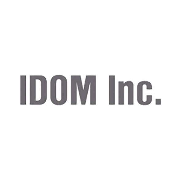 """""""株式会社IDOM"""""""