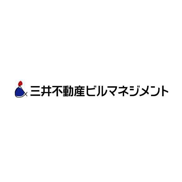 """""""三井不動産ビルマネジメント株式会社"""""""