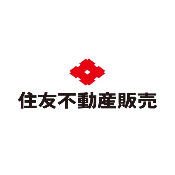"""""""住友不動産販売株式会社"""""""