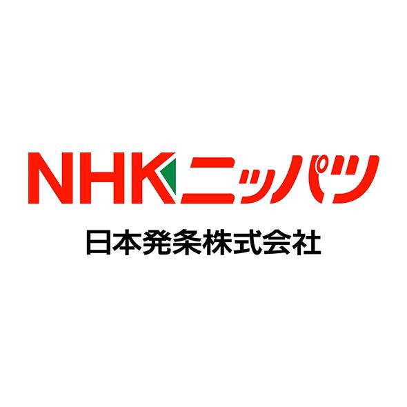"""""""日本発条株式会社"""""""