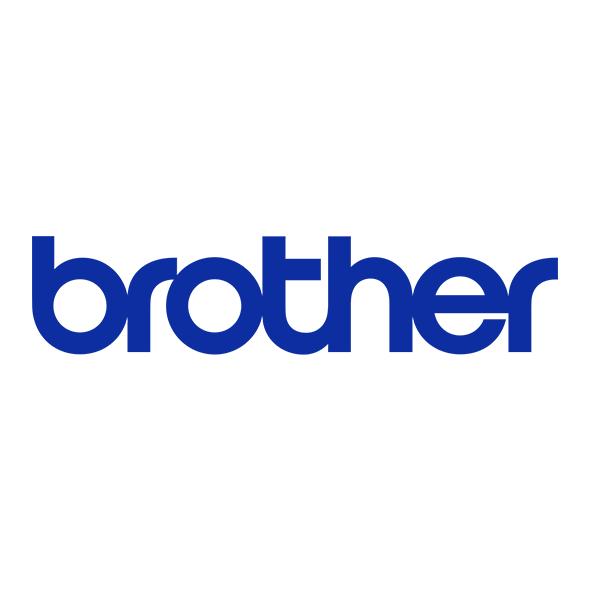 ブラザー工業株式会社(brother)