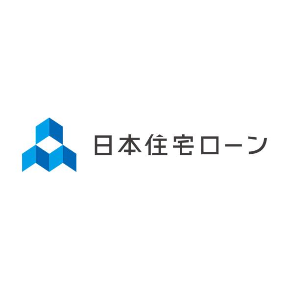 """""""日本住宅ローン株式会社"""""""