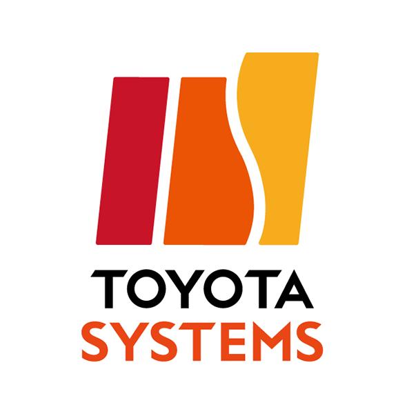 株式会社トヨタコミュニケーションシステム