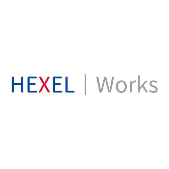 株式会社HEXEL Works