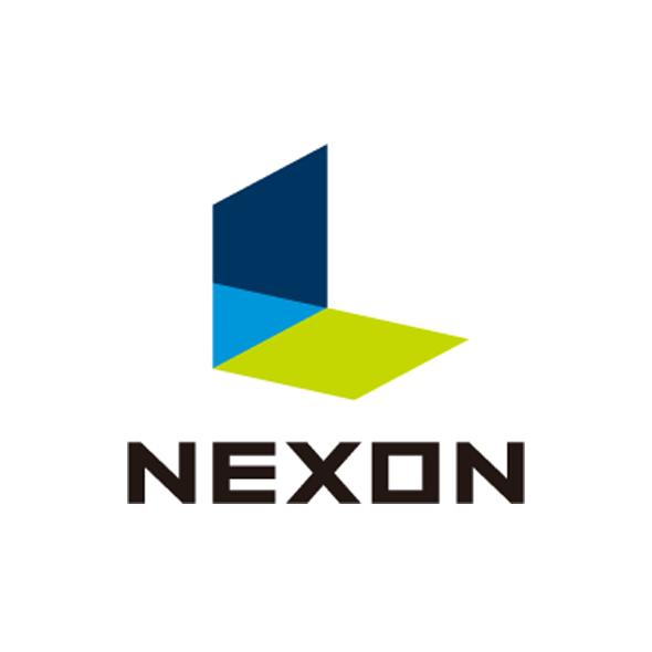 株式会社ネクソン