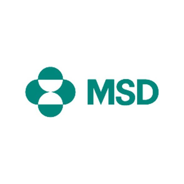 """""""MSD株式会社"""""""