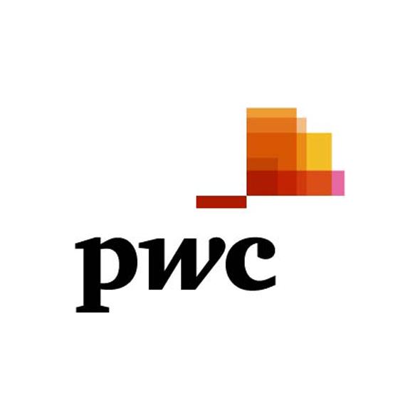 PwC税理士法人