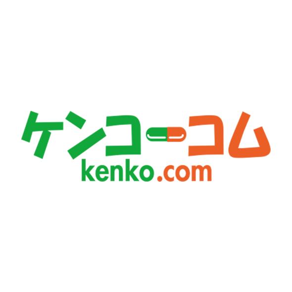 Rakuten Direct株式会社