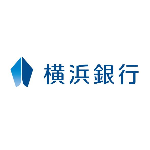 """""""株式会社横浜銀行"""""""