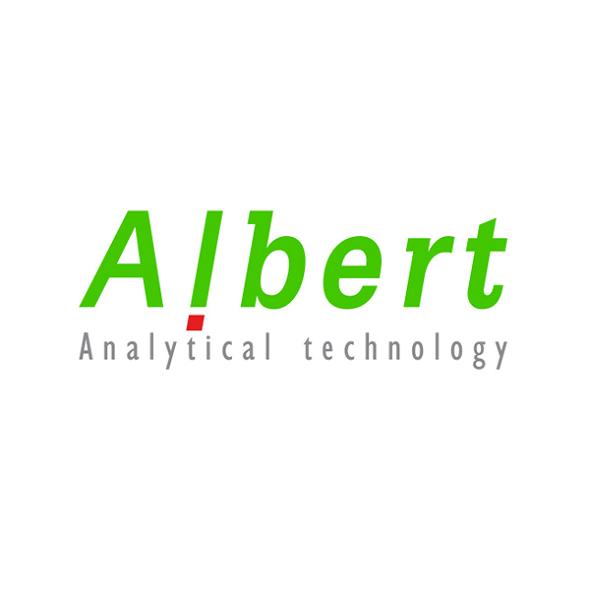 """""""株式会社ALBERT"""""""