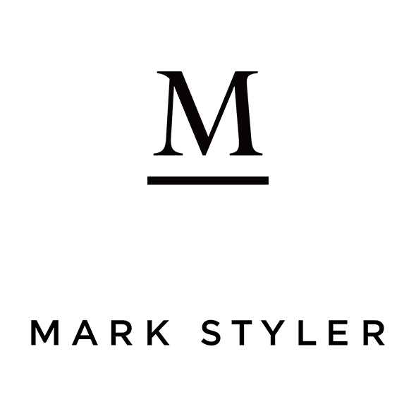 """MARK STYLER株式会社"""