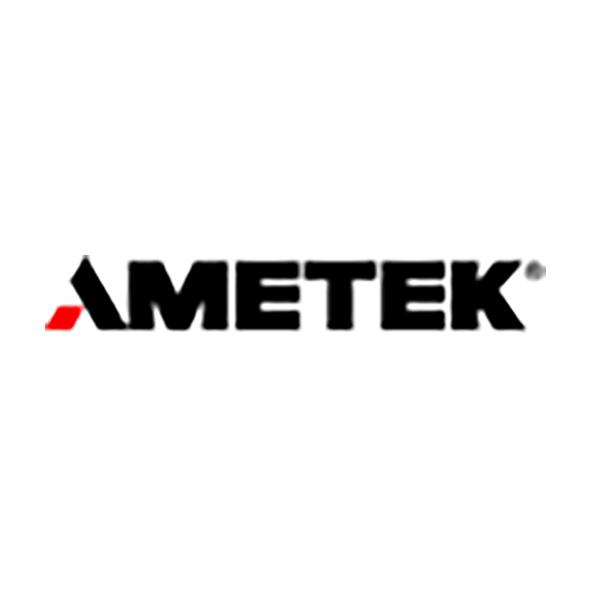 アメテック株式会社