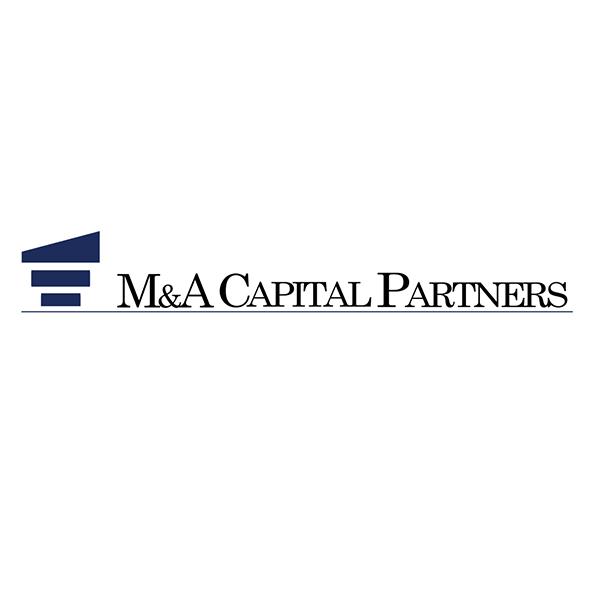 M&Aキャピタルパートナーズ株式会社