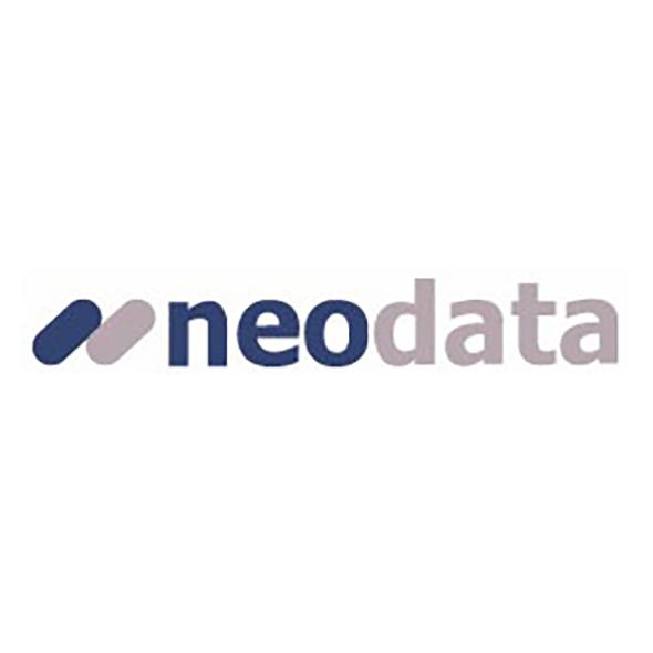 ネオデータ・ソリューションズ株式会社
