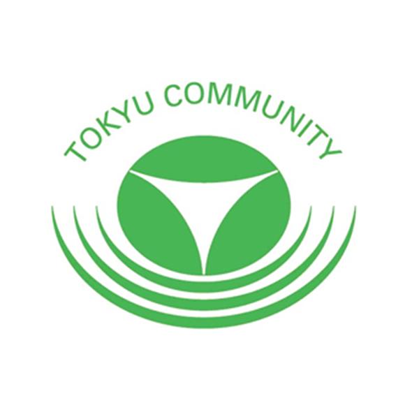 株式会社東急コミュニティー