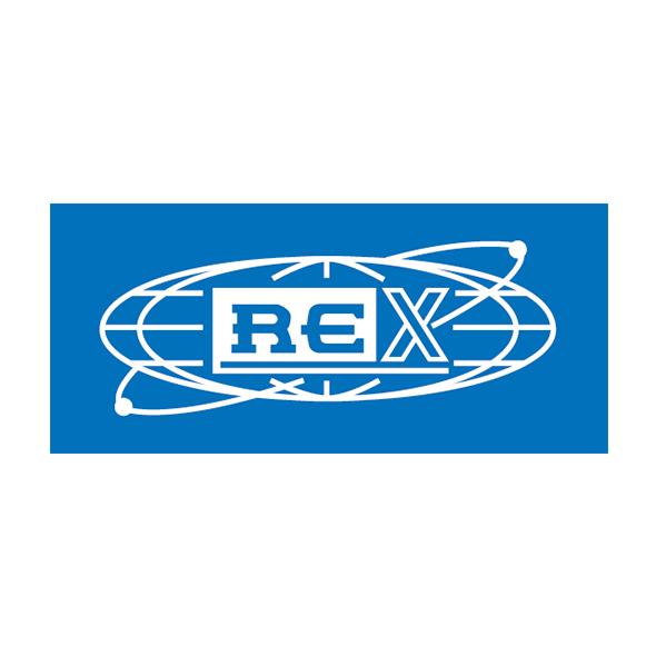 株式会社レックス