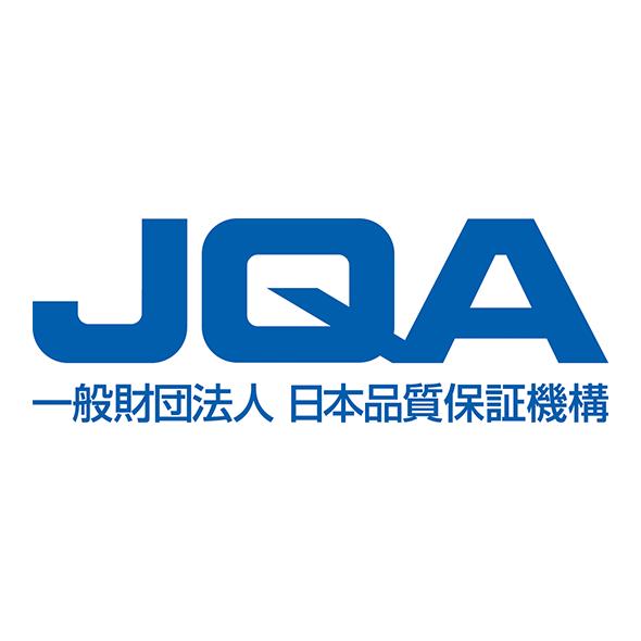 """""""一般財団法人 日本品質保証機構"""""""