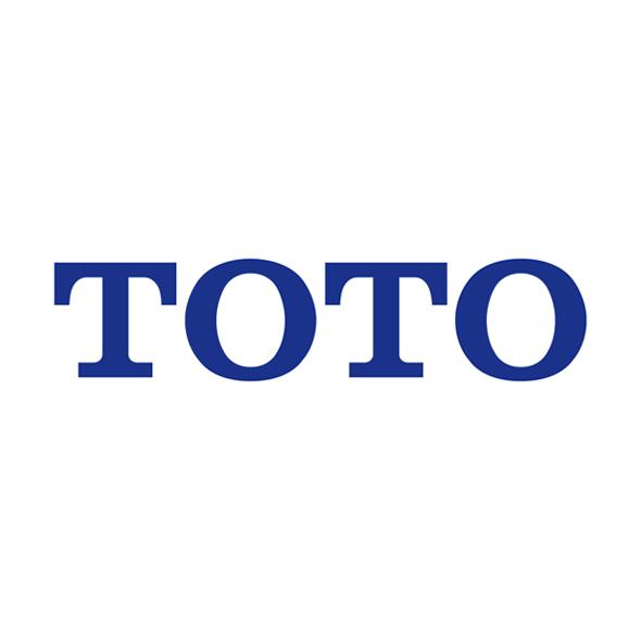 """TOTO株式会社"""