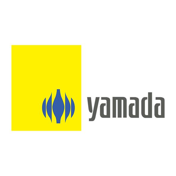 山田照明株式会社