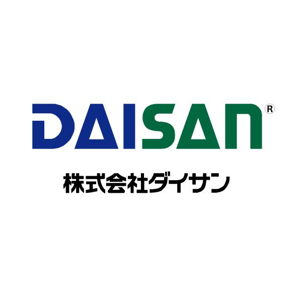 株式会社ダイサン