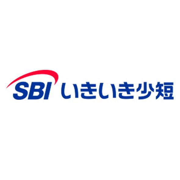 """SBIいきいき少額短期保険株式会社"""