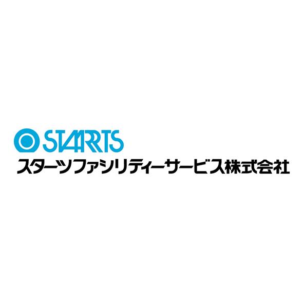 スターツファシリティーサービス株式会社