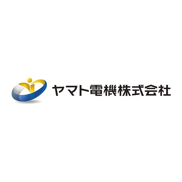 """""""ヤマト電機株式会社"""""""