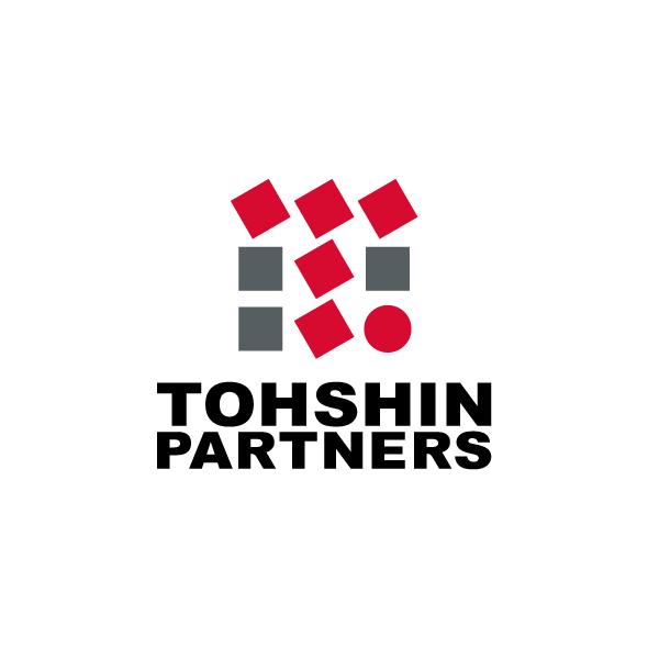 """""""株式会社トーシンパートナーズ"""""""