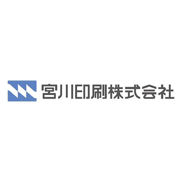 宮川印刷株式会社