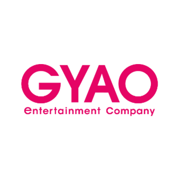 """株式会社GYAO"""