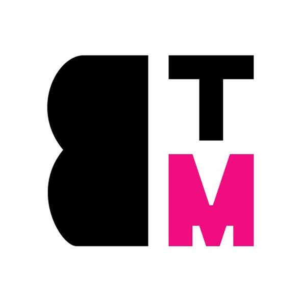 """""""株式会社BTM"""""""